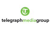 Elite Training provides training courses for the Telegraph Media Group