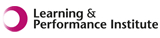 Learning & Performance training provider