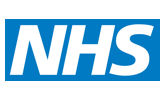 Elite training provides training courses for the NHS
