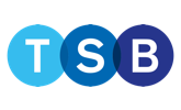 Elite Training provides training courses for the TSB