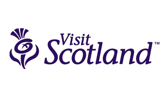Elite Training provides training courses for Visit Scotland