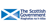 Elite Training provides project management framework training for the Scottish Government