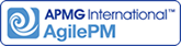 Elite are accredited by the APMG to deliver Agile Project Management Training